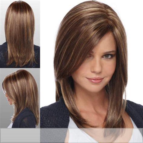 summer wig by estetica newhairstylesformen2014com summer hargreaves jewel estetica design synthetic