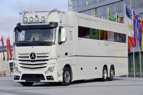 luxury motor homes luxury motorhomes rv business