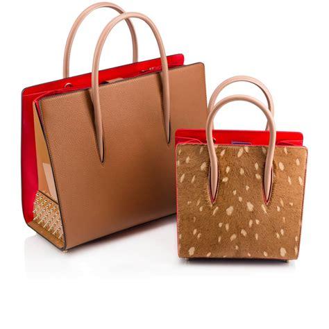 christian louboutin cheap purse