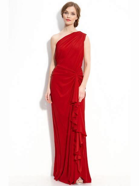 Scarlet Dress Dress Casual casual dress