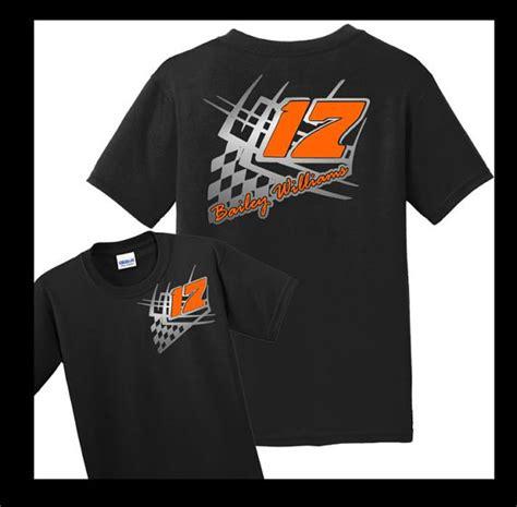Lp Kaos T Shirt With Out God racing shirts dirt racing shirts dirt track racing shirts
