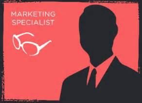 Advertising Specialist by As 237 S Mart 237 N Oar Marketing Specialist Director Motion Designer