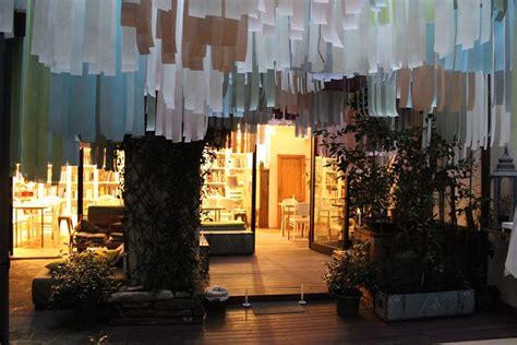 brac libreria mini guida alle librerie indipendenti fiorentine riot