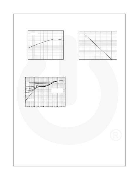 transistor bc547 equivalencias transistor bc557 caracteristicas 28 images bc547 npn transistor bc556 datasheet equivalente