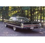 TopWorldAuto &gt&gt Photos Of Chrysler New Yorker Brougham