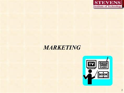 Marketing 3 In 1 L marketing roles