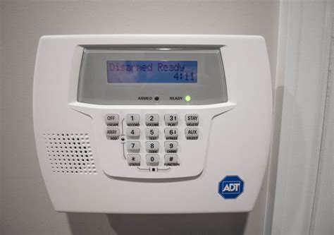 adt home security review 2018 compare prices contracts