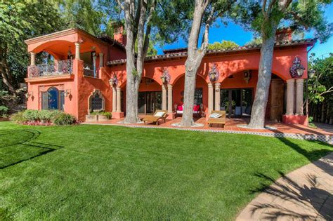spanish for house awesome 20 spanish style home design inspiration of best