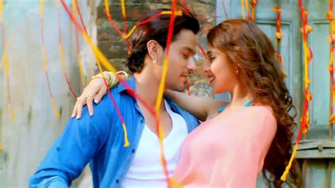 film guddu ki gan guddu ki gun hindi movie review rating storyplot kunal