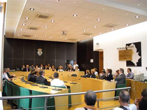 comune di modugno ufficio tributi comune di modugno giugno 2011 archivio