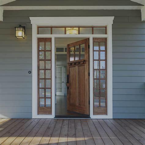 choose   front door oakville windows doors