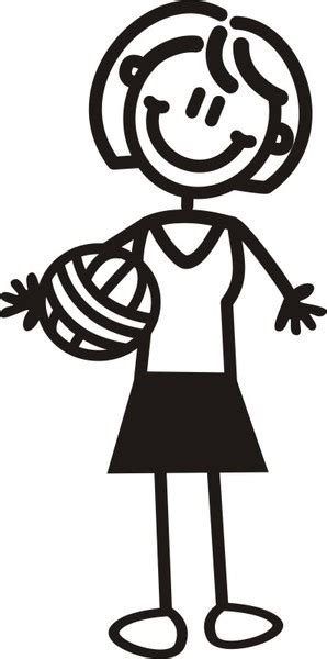 coloring pages netball netball colouring pages google search netball is