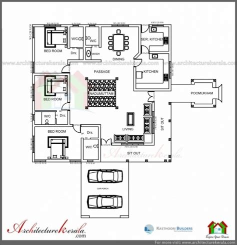house plan finder find home plan house plan ideas house plan ideas