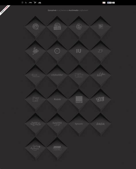 graphic design inspiration ui 30 recent inspirational ui exles in mobile device screens