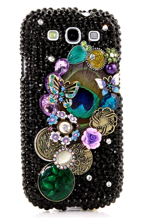 Bling Iphone Samaung Xiomi Oppo 1047 best images about samsung galaxy s3 s4 s5 bling cases on samsung samsung