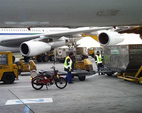 tracking air cargo shipments wowkeyword