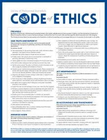 company code of ethics template ethics aggie central