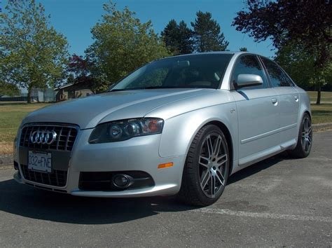 audi a4 b7 accessories audi b7 a4 performance parts and tuning accessories