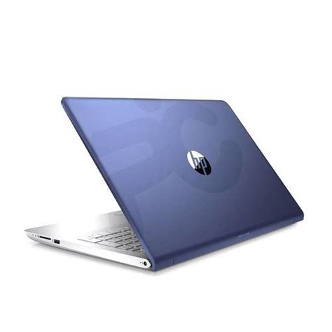 Laptop Hp Pavilion 15 Bw068ax Amd A10 9620p Windows 10 Ori hp notebook pavilion 15 cd003la amd a10 9620p 12gb 1tb 15 6 quot amd radeon 530 4gb windows 10 pc