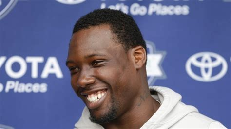 jason pierre paul bench press pierre paul signs contract with giants article tsn