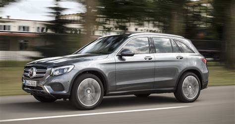 Glc Mercedes Reviews by Mercedes Glc Review Caradvice