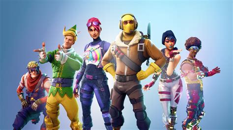 fortnite news fortnite par epic