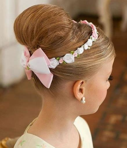 teenage hairstyles buns hairstyles and undoes for teenage girls fashion trend