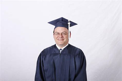 Byu Mba Graduation Day by Byu Bachelor Of General Studies Offers Former Students