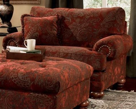 stuffed chairs living room over stuffed living room chairs yahoo image search