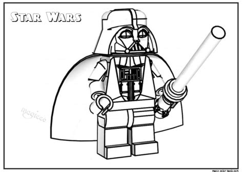 printable coloring pages wars wars spaceship coloring pages printable best