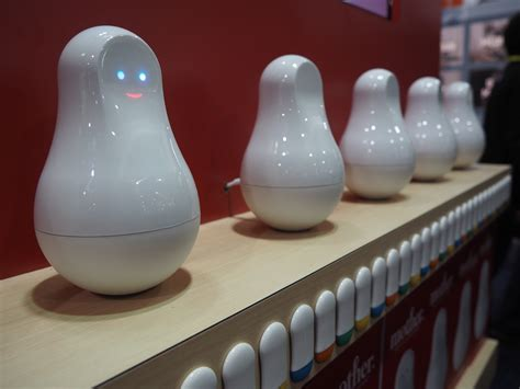 smart home gadgets every mom would love on mother s day top 10 smart home devices at ces 2015 techtalk