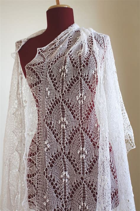 knit wedding dress comfy rustic knit wedding dress skoblikova evening