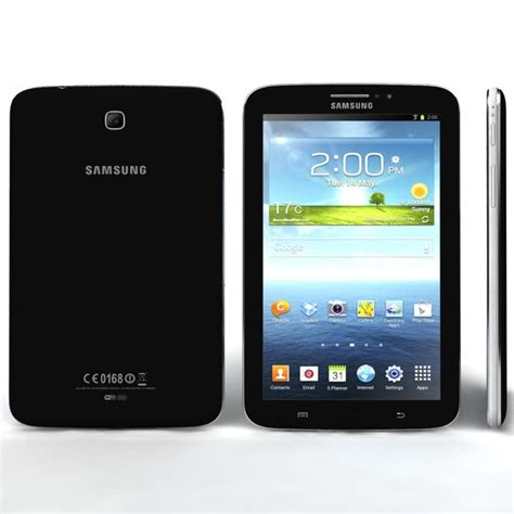 Samsung Tab 3 7 0 T2110 itholix samsung galaxy tab 3 7 0 7 quot 8gb wi fi 3g tablet quot t211 quot white