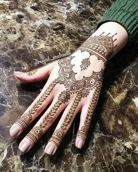 henna design manchester 125 new simple mehndi henna designs for hands buzzpk