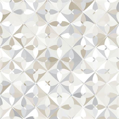geometric background circles seamless pattern vector stock seamless pattern abstract geometric modern circle pattern