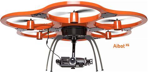 Drone Yang Paling Mahal drone tercanggih dan terkeren di dunia bincang tekno
