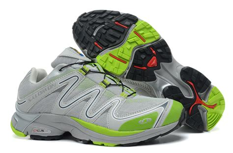 best salomon running shoes best quality salomon running shoes athletic y 9 9e