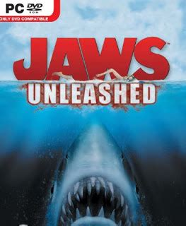 Ram Pc Terbagus highly compressed pc highly compressed jaws unleashed 251mb