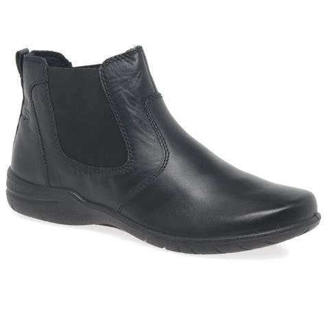 josef seibel fabienne 47 womens chelsea boots charles