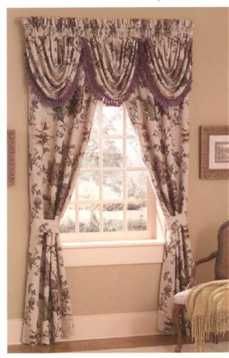 victorian curtains for sale victorian drape victorian bamboo blinds sale