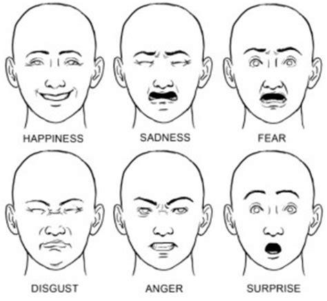 describing someones face shape describing characters how to describe faces now novel
