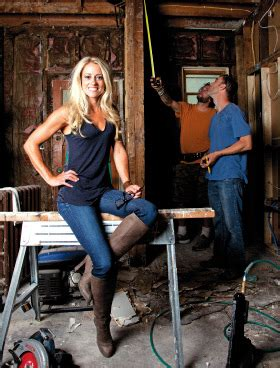 q a with diy network s curtis of rehab addict