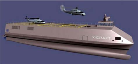 catamaran hull geometry who makes aluminium catamaran boats the hull truth