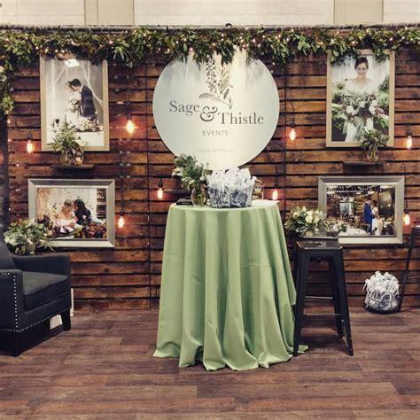show ideas 25 unique bridal show booths ideas on bridal