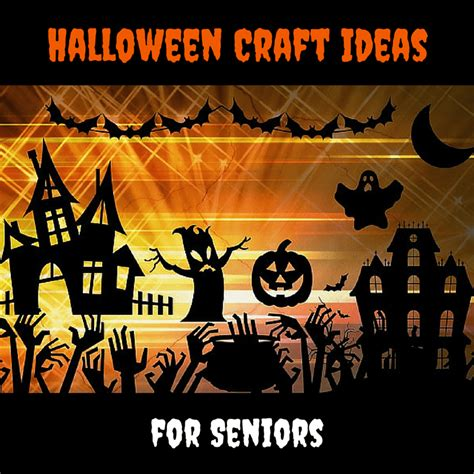 easy crafts for seniors crafts for senior citizens