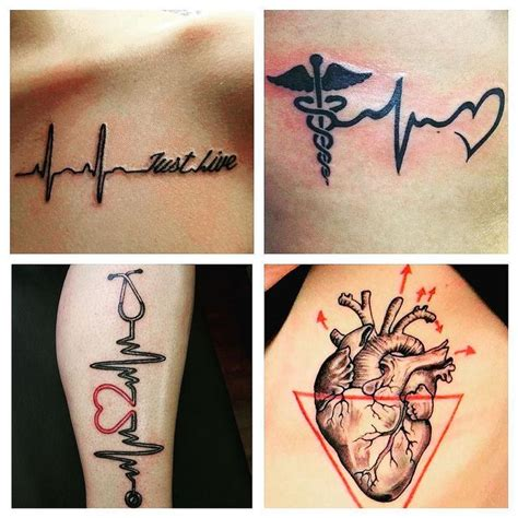 medical tattoo 17 best images about for on