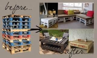 making of home decorative items decora 231 227 o de 225 rea de lazer com material recicl 225 vel
