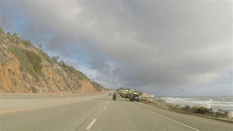 Pch Tour - photo gallery pch point mugu motorcycle guided tours