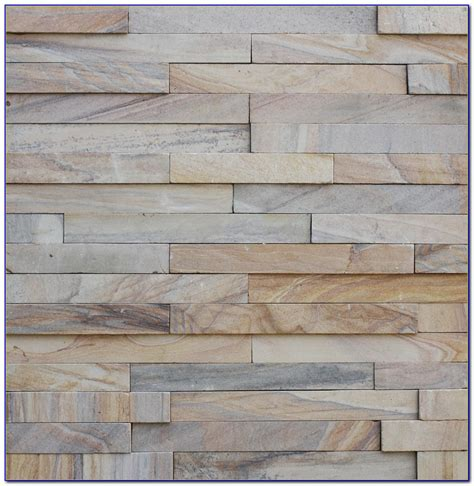 stacked slate wall tile tiles home design ideas 1apxq09nxd68634