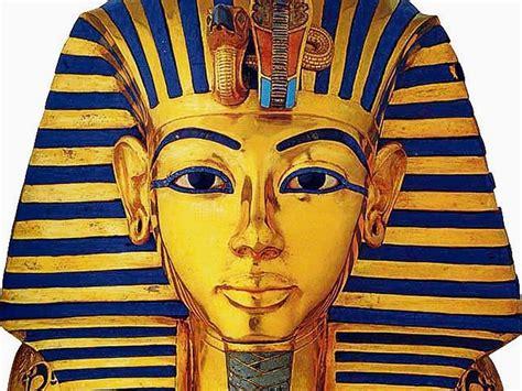 Imagenes Egipcios Faraones   191 hubo alguna vez faraones en egipto la revista la
